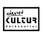 Volkskultur K&auml;rnten