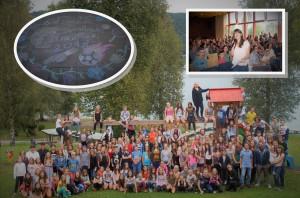 sing-und-sporttagen-2016-Bild1